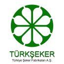 Turk Seker