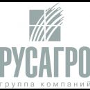 rus-agro