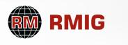 RMIG-logo