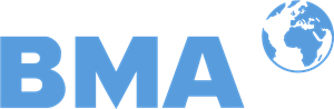 logo-bma-jpg